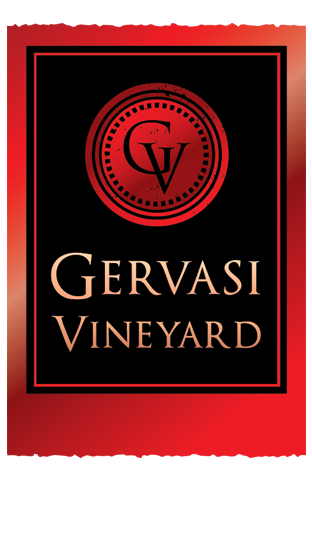 Gervasi Vineyard Canton, Ohio